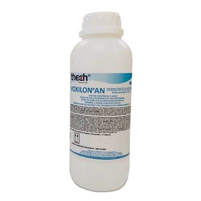 Ácido Peracético 0,20% Voxilon AN - Thech