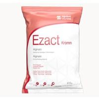 Alginato Ezact Kromm - Coltene
