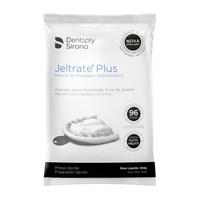 Alginato Tipo I Jeltrate Plus - Dentsply