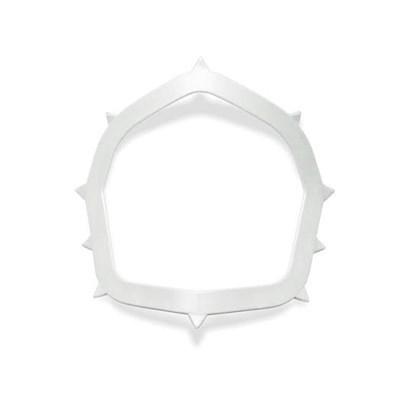 Arco de Ostby Autoclavável Adulto - Maquira