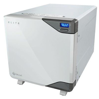 Autoclave Elite 12L - Bio-Art
