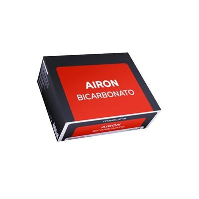 Bicarbonato de Sódio Airon com 15 - Maquira