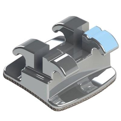 Bráquete de Aço Roth Standard 022 - Morelli