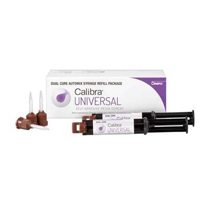 Cimento Resinoso Calibra Universal - Dentsply