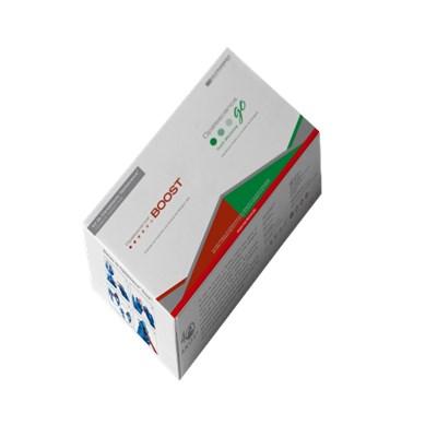 Clareador Opalescence Boost + Go Kit - Ultradent