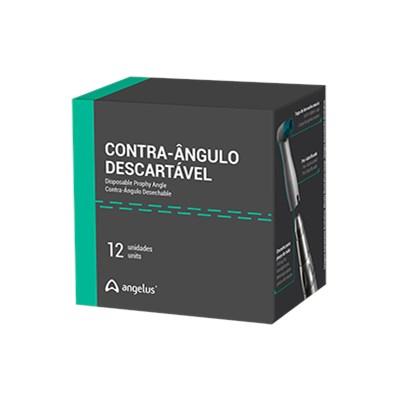 Contra Ângulo - Angelus