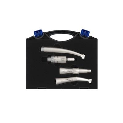 Kit Acadêmico T4 Line Bot - Dentsply Sirona