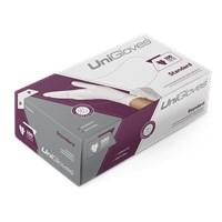 Luva de Procedimento Standard - Unigloves