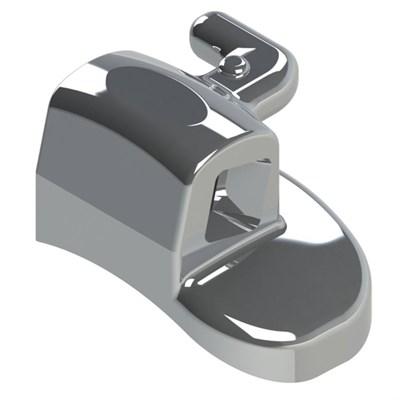 Mini Tubo Simples Para Cola Roth 022 - Morelli