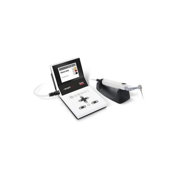 Motor Endodôntico X-Smart Plus Maillefer - Dentsply