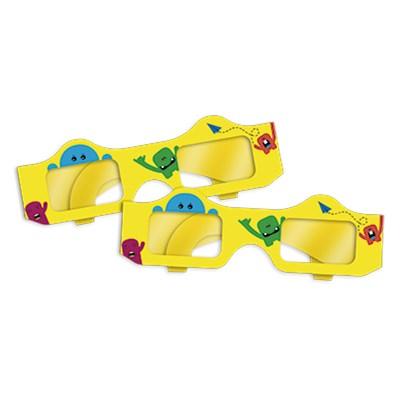 Óculos de Proteção - Angie by Angelus