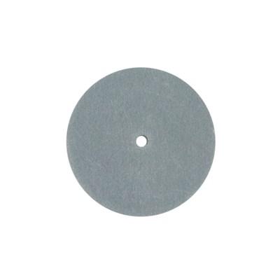 Polidor de Cerâmica Ceramisté Standard - Shofu