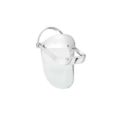 Protetor Facial com Lupa 3.5X Proface - Bio-Art