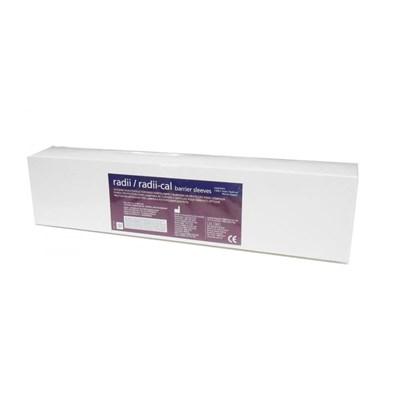 Protetor Plástico para Fotopolimerizador Radii Cal - SDI