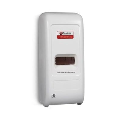 Saboneteira Standart Automática - Rioquímica